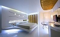 005-cocoon-suites