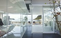005-glass-house-naf-architect-design