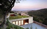 005-hillside-residence-turnbull-griffin-haesloop-architects