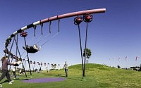 005-interesting-blaxland-riverside-park-jmd-design