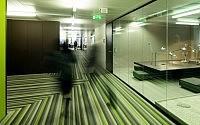 005-microsoft-vienna-headquarters-innocad-architektur