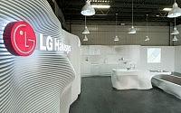 005-modern-himacs-kitchen-lg-hausys