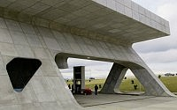 005-rest-stops-mayer-architects