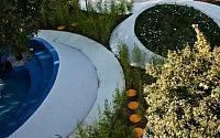 005-sensational-garden-project-nabito-architects