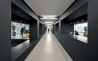 006-amstel-campus-interior-oiii-architects