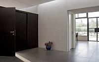 006-beam-house-uri-cohen-architects