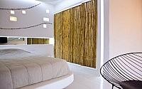 006-cocoon-suites