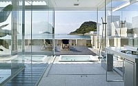 006-glass-house-naf-architect-design