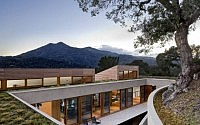 006-hillside-residence-turnbull-griffin-haesloop-architects