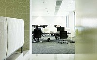 006-microsoft-vienna-headquarters-innocad-architektur