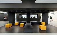 007-amstel-campus-interior-oiii-architects