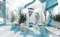 007-bathrooms-gemelli-design