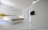 007-cocoon-suites