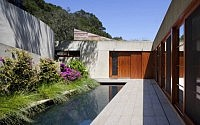 007-hillside-residence-turnbull-griffin-haesloop-architects