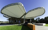 007-interesting-blaxland-riverside-park-jmd-design