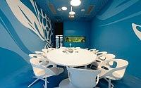 007-microsoft-vienna-headquarters-innocad-architektur