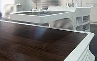 007-modern-himacs-kitchen-lg-hausys