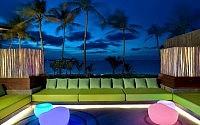 007-retreat-residences-koh-samui
