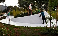 007-sensational-garden-project-nabito-architects