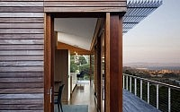 008-hillside-residence-turnbull-griffin-haesloop-architects