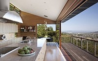 009-hillside-residence-turnbull-griffin-haesloop-architects