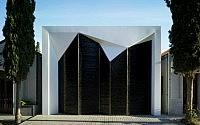 01-cloud-pantheon-clavel-arquitectos
