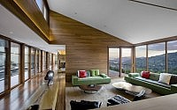 010-hillside-residence-turnbull-griffin-haesloop-architects