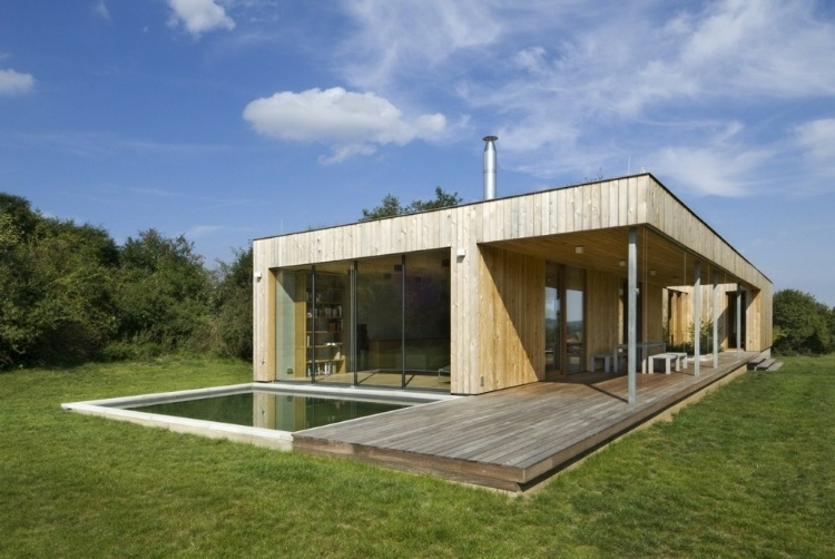 Exceptional HomeAdore Amazing Design