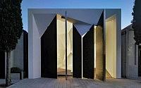 02-cloud-pantheon-clavel-arquitectos