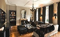 07-majestic-townhouse-mayfair-square-london