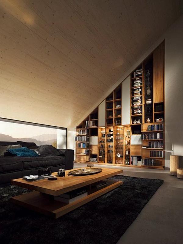 Creative Interior Design Showcase HomeAdore