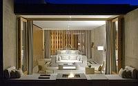 001-beautiful-amangiri-resort-spa