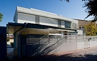 001-contemporary-house-finearc