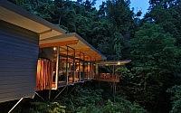 001-hp-tree-house