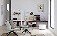 001-husk-armchair