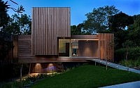 001-kew-house-3-vibe-design-group