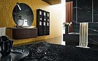 001-modern-bathrooms