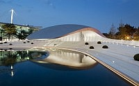 001-porsche-pavilion-henn-architects