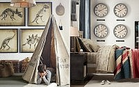 001-traditional-boys-bedrooms