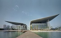 001-wuxi-grand-theatre-pesarchitects