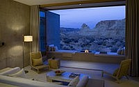002-beautiful-amangiri-resort-spa