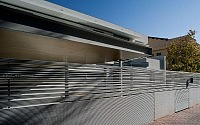 002-contemporary-house-finearc