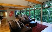 002-hp-tree-house
