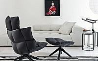002-husk-armchair