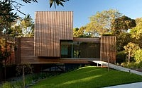 002-kew-house-3-vibe-design-group