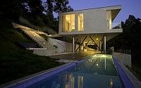 002-oakpass-residence-heusch-architecture