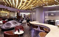 002-virgin-upper-class-lounge-slade-architecture