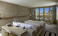 003-beautiful-amangiri-resort-spa