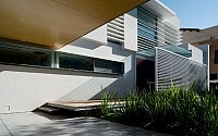 003-contemporary-house-finearc