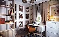 003-creative-teen-workspaces
